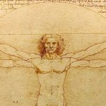 What writers can learn from da Vinci