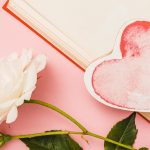 How Romance saved my reading life