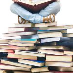 7 Tips for reaching your reading goals in 2020